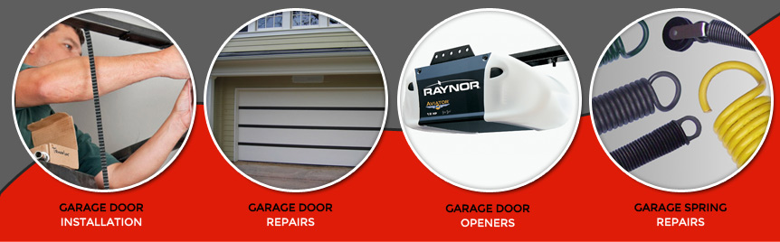 Garage Door Repair In Palm Beach Fl 247 561 402 7216